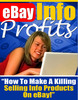 Thumbnail Ebay Info Profit