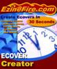 Thumbnail Ebook Cover Creator