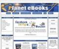 Thumbnail PlanetSMS eBook Website - Ready To Make Maoney